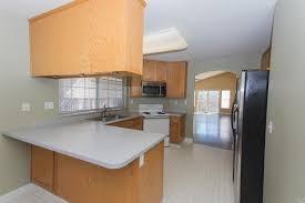 Kitchen Cabinets Santa Rosa Ca 652 Elsa Drive Santa Rosa Ca Safer Properties