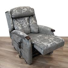 Dual Motor Riser Recliner Chair Riser Recliner Chairs Basingstoke Best Price Made To Measure Chairs