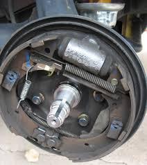 2003 honda civic brake pads honda civic how to install rear disc brake conversion kit honda tech