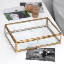 wedding gift keepsake box wedding keepsake box custom wedding gift memory box wedding