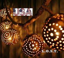 porch lamps hanging ebay