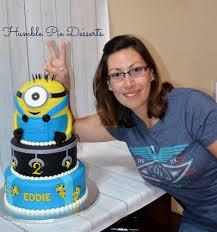 humble pie desserts 47 photos u0026 28 reviews bakeries