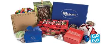 candy boxes wholesale candy boxes fudge boxes chocolate boxes wholesale prices