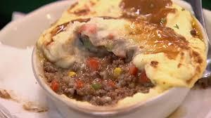cuisine gordon ramsay chef gordon ramsay vs grasshopper s dreadful lunch dishes vs
