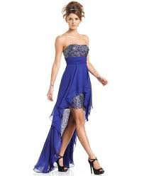 macy u0027s evening dresses juniors prom dresses cheap