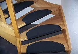 stufenmatten fuer treppe kettel service teppich stufenamtten kettel service jaensch