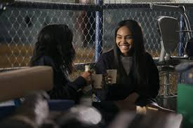 Seeking Saison 1 Vf Black Lightning Season 1 Episode 10 S1 Ep10
