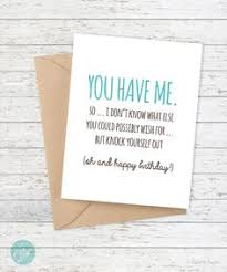 free printable husband greeting card husband birthday