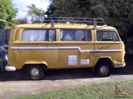 lexus is 300h kombi kombi 1972 campmobile