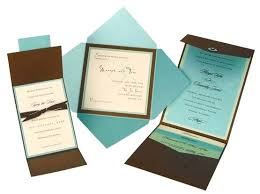 cheap make your own wedding invitations make your own wedding invitations ideas wedding card ideas
