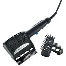Infiniti Pro Hair Dryer conair 535 infiniti soft touch a c styler perp walmart