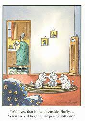 pin by cheryl davis on the far side gary larson and