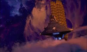 image treasure planet disneyscreencaps 34 jpg disney wiki