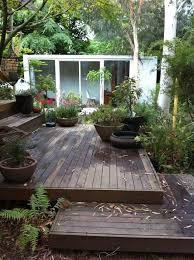best 25 tiered deck ideas on pinterest two level deck backyard