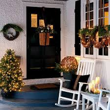 Decorations For Front Of House Christmas Decorations For Front Of House Christmas Outdoor