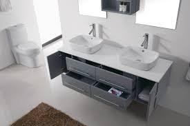 Kitchen Cabinet Hardware Placement Bathroom Cabinet Knob Placement Align Right Cabinet Hardware