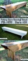 Patio Bench Designs by Best 25 Benches Ideas On Pinterest Diy Bench Diy Table And Diy