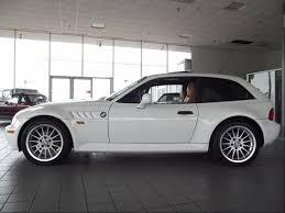 bmw z3 wagon 1999 z3 coupe alpine white walnut coupe cartelcoupe cartel