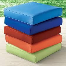 22 x 24 outdoor seat cushions gccourt house