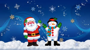 beautiful merry christmas images pictures 2016 culture nigeria