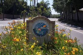 Villa Park Landscape by Villa Park California The City Of Your Dreams