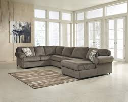 Home Decor Furniture Outlet Furniture Cool Furniture Outlet Place Home Design Great Top And