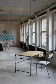 bureau atelier mad about living 24 designers from brussels bureau 01 chaise 01
