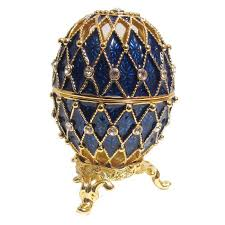 faberge eggs for sale russian faberge eggs faberge easter eggs