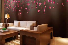 interior wallpapers for home wall paper