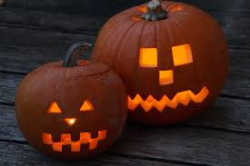 Halloween Pathway Lights 7 Smart Ways To Protect Your Vacation Home On Halloween Redfin