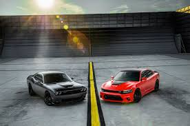 2018 2 series pricing guides 2018 dodge challenger reviews and rating motor trend