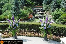 travelers rest wedding flowers ossining new york cheshire