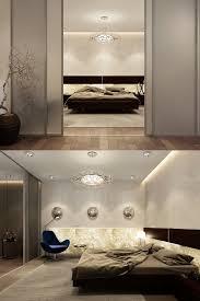 decoration chambre 21 idées de décoration de chambres simples et épurées