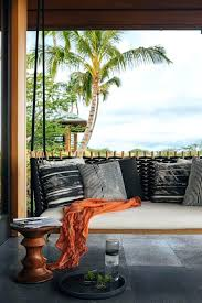 Coast Outdoor Furniture by Outdoor Furniture Patio Furniture Maui Hawaii Outdoor Furniture