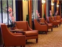best price on jockey club suites in las vegas nv reviews
