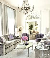 hollywood glam living room glamour living rooms designs small home ideas