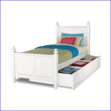 Full Size Trundle Bed With Storage Full Bed With Trundle Canada Bedroom Home Design Ideas Kl9k1qmjn3