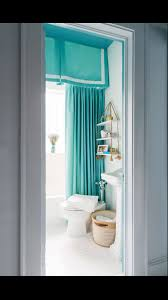 pin by vero mdinavazqz on baño pinterest bathroom designs and