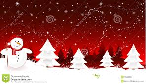 stock christmas photos free ksi pink slips fifa 14