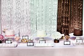 themed bridal shower decorations interior design themed bridal shower decorations decor