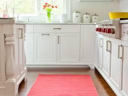 Kitchen Throw Rugs Kitchen Throw Rugs Washable Cievi U2013 Home