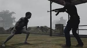 pubg zombie mod pubg sera bientôt infesté par des zombies pubg gamewave