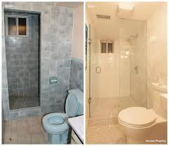 Basement Apartment Remodeling Ideas 32 Best Basement Apartment Ideas Images On Pinterest Basement