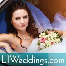 Bridal Shower Venues Long Island Long Island Weddings Ny U2013 Liweddings