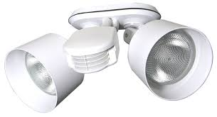 Ceiling Mounted Outdoor Flood Lights Floodlights Rustproof Vandal Resistant W F Harris Lighting