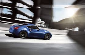 nissan 370z 2017 interior 2017 nissan 370z review and information united cars united cars
