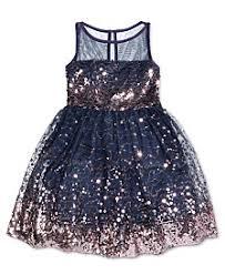 girls formal dresses shop for and buy girls formal dresses