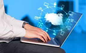 smart tecnology smart technology comspec hawaii smart technology it computers gps