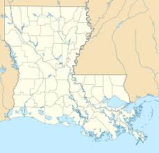 Blank Us Map Game by Alexander State Forest Wikipedia