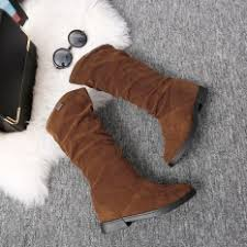 womens boots lazada winter boots for for sale womens boots brands